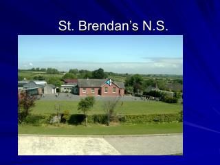 St. Brendan's N.S.