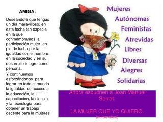 AMIGA: