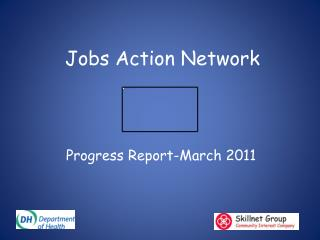 Jobs Action Network