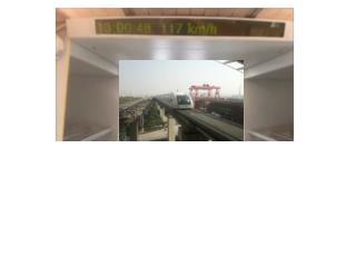 en.wikipedia/wiki/Shanghai_Maglev_Train