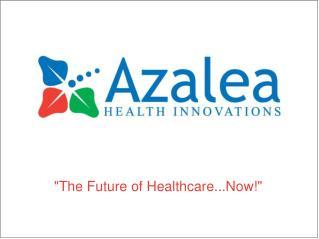 Azalea LabHub™
