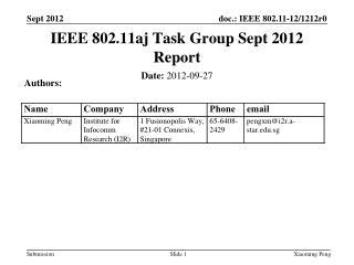Date:  2012-09-27