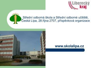 skolalipa.cz
