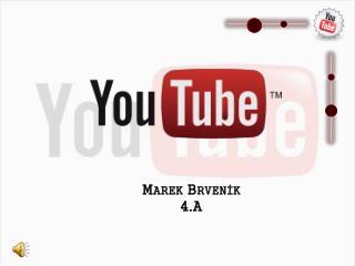 Marek  Brveník 4.A