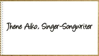 ppt-31530-Jhene-Aiko-Singer-Songwriter