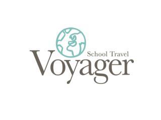 VOYAGER SCHOOL TRAVEL