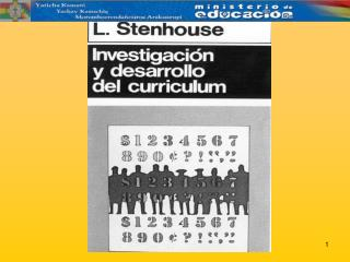 SISTEMA EDUCATIVO PLURINACIONAL