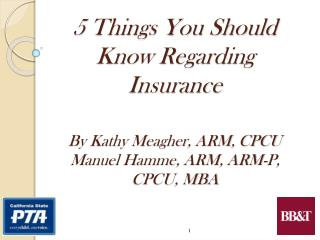 Insurance Broker Contact