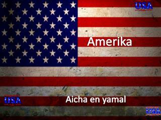 Aicha  en  yamal
