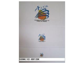 logo-aitu-20101