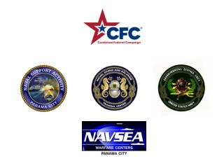 Chairperson – LS2 Aisha Ross, NSA Co-Chairperson – MNC  James Ramey, NSWC