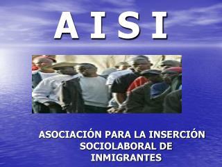 A I S I