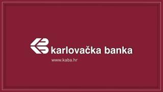 PROGRAM DRUŠTVENO POTICANE STANOGRADNJE GRADA RIJEKE  HOSTOV BREG izradila Tajana Masovčić