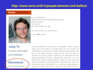 cerm.unifi.it/people/simone-ciofi-baffoni