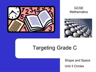Targeting Grade C