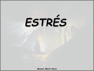 ESTR S