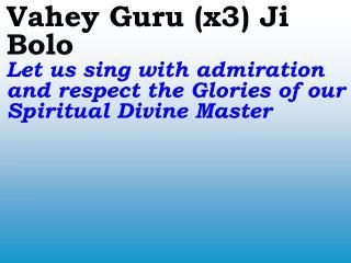 0208_Ver06L_Vahey Guru Ji Bolo