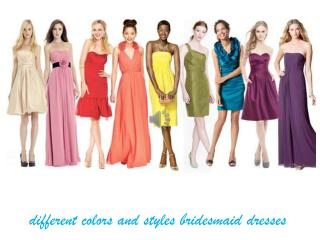 Cheap bridesmaid dresses online Australia
