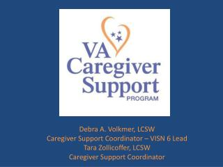 What is P.L. 111-163, Caregivers and Veterans Omnibus Health Services Act of 2010?