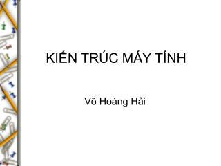 KIN TR C M Y T NH