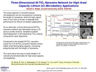 dx.doi/10.1021/nl203434g | Nano  Lett . 2012, 12, 655−660