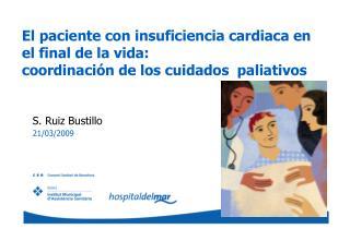S. Ruiz Bustillo 21/03/2009