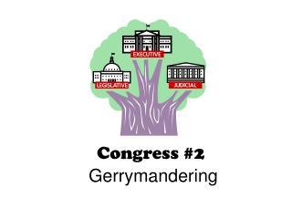 Congress #2