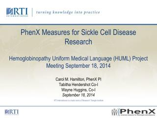 PhenX: consensus measures for  Phen otypes and e X posures