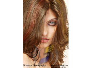Studio Singh Best most glamorous photo
