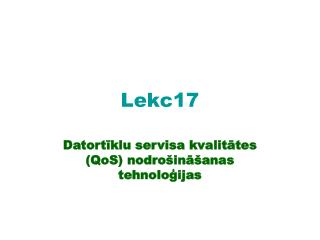 Lekc17