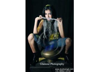 Studio Singh  photography