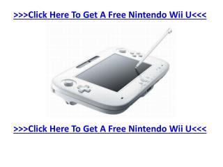 What Is Nintendo's Miiverse Platform? - Get The New Nintendo