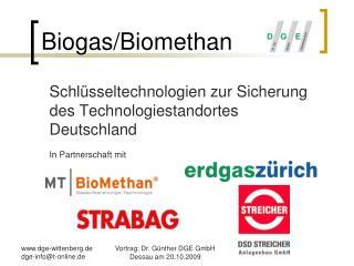 Dge-wittenberg.de          dge-infot-online.de
