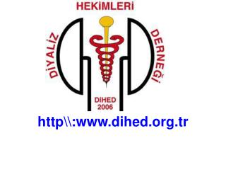 http\\:dihed.tr
