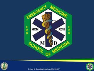 Ética en Medicina de Urgencias