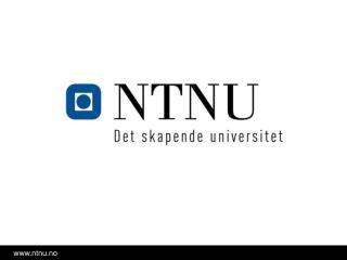 Program NVF Kompetanse 21.03.2014