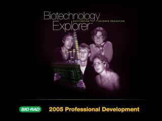 ELISA Immuno Explorer ™  Kit Instructors :