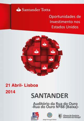 21 Abril- Lisboa 2014