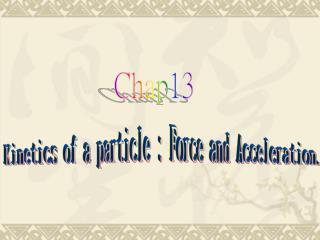 Chap13