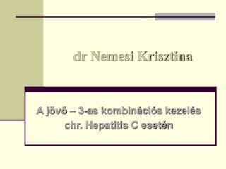 dr Nemesi Krisztina