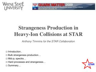 Strangeness Production in Heavy-Ion Collisions at STAR
