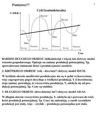 Y (PKB)