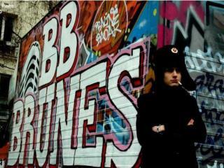 Qui  sont  BB Brunes?