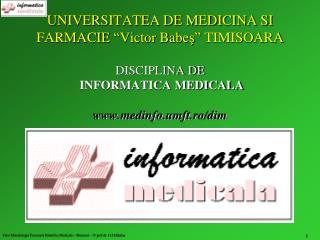 MCS METODOLOGIA  CERCETARII STIINTIFICE  MEDICALE Masterat   2011/12