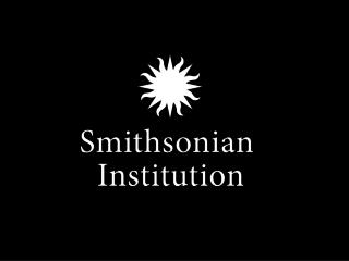 SMITHSONIAN IN YOUR CLASSROOM:  FINDING RESOURCES
