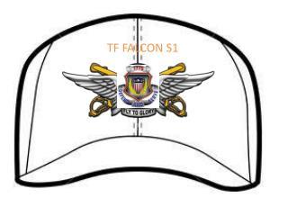 TF FALCON S1