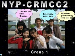 NYP-CRMCC2