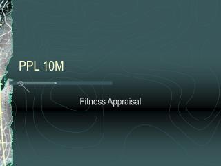 PPL 10M