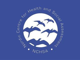 Folkhälsa bygger på samverkan