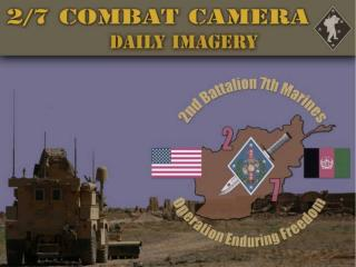 27 OEF Daily PowerPoint - June 4th